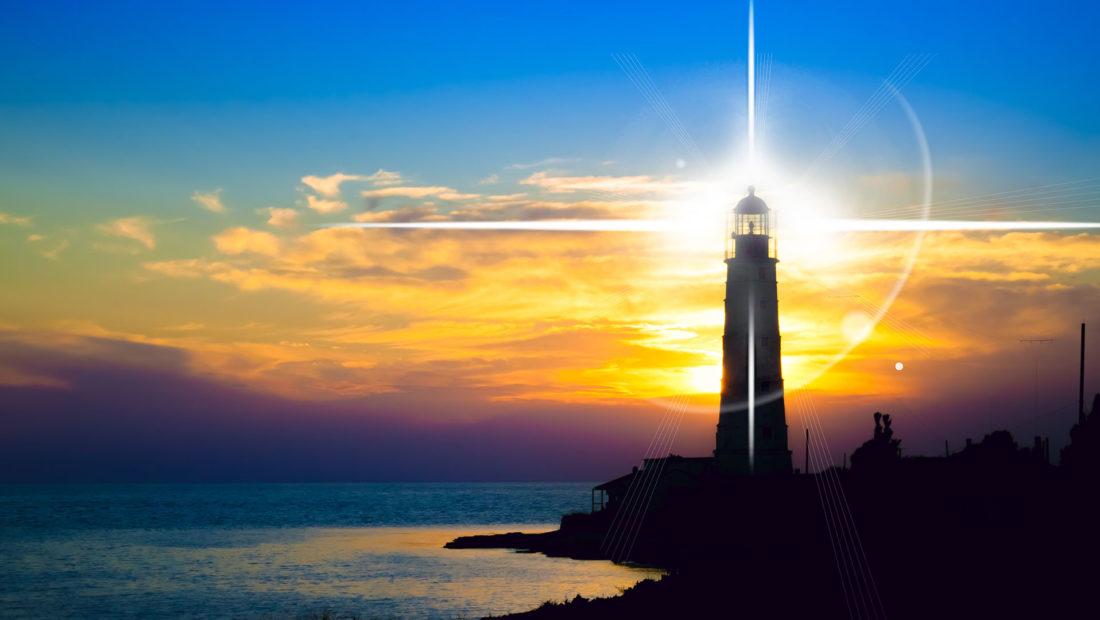 leuchtturm_marke_branding