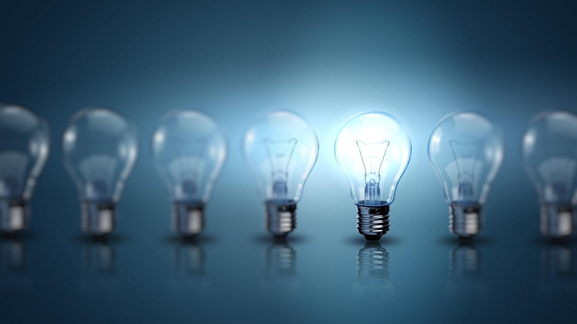 innovationsentwicklung