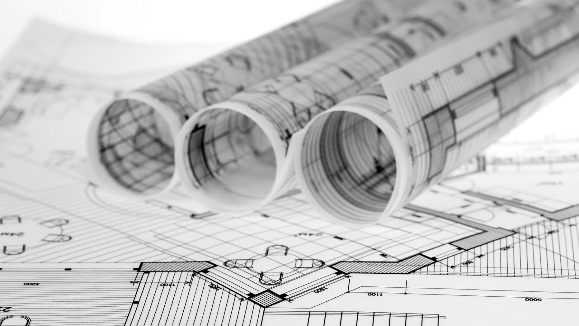 IT-Architektur: Basis der digitalen Transformation Ihres KMU