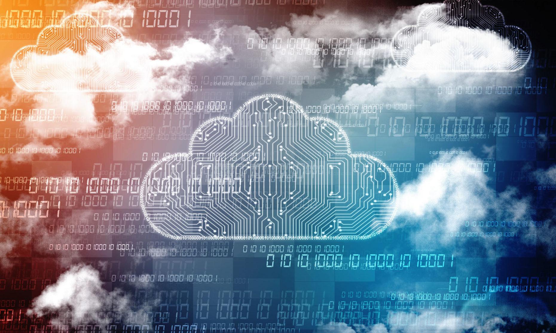 cloud_it_lösung_kmu_wirblog