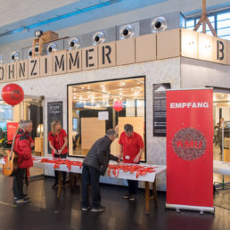 20171108-wir-bank-kmu-und-du-basel2