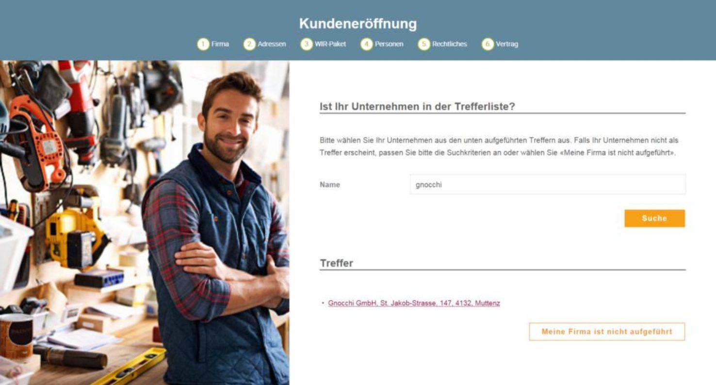 WIR_Kontoeröffnung_1_DE-1024x551