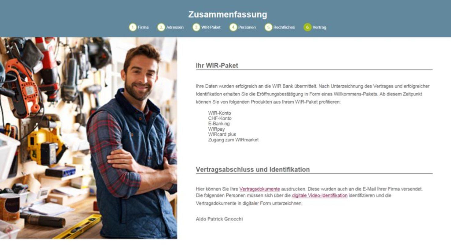 WIR_Kontoeröffnung_2_DE-1-1024x558