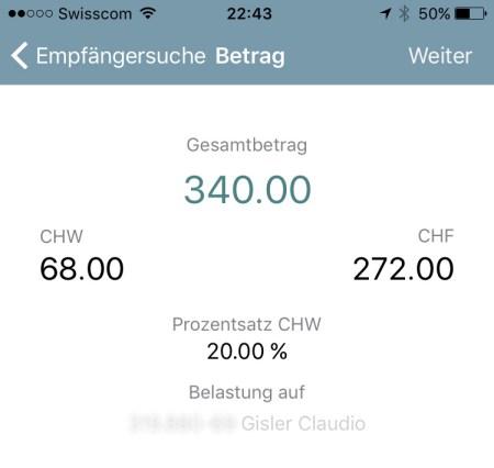 WIRpay_Screen1