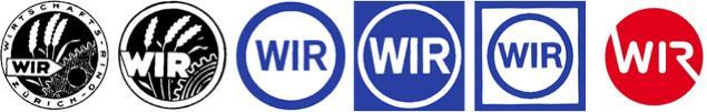 alte-wir-logos