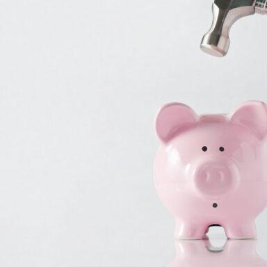bank-sparschwein