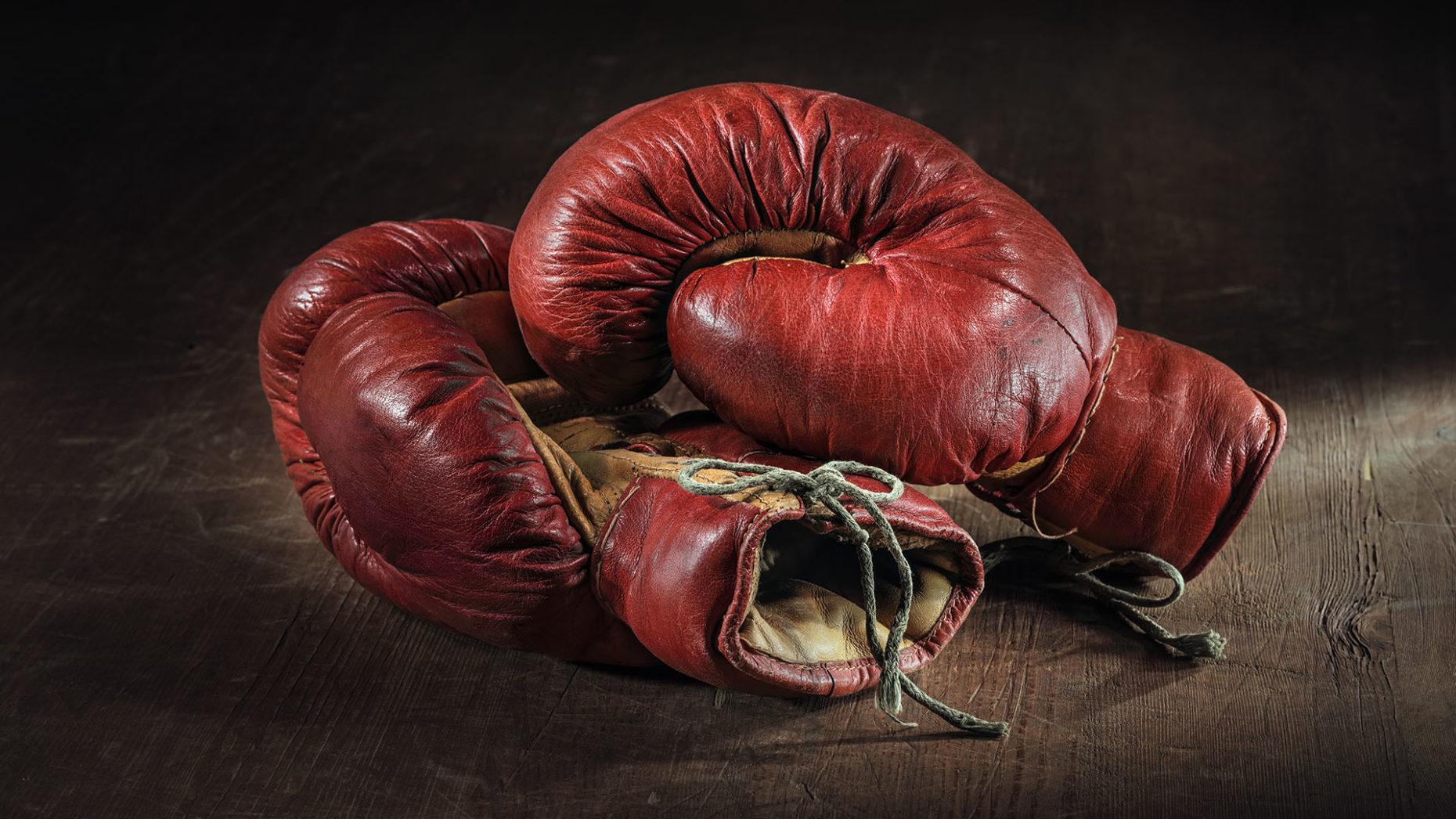 boxing_boxen_handschuh_glove_kampf_kmu_stakeholder_wirblog