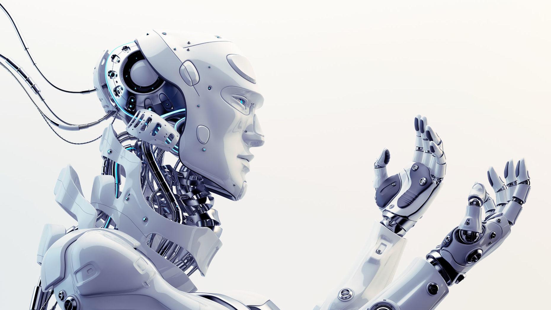 robotik-smartness