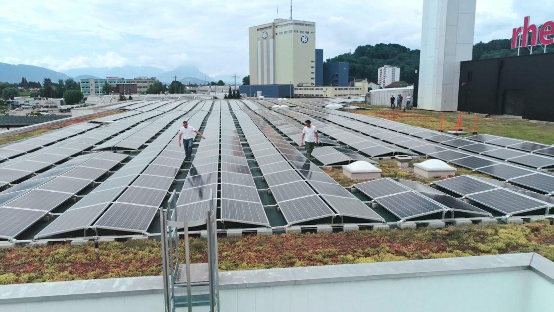 swiss-photovoltaik