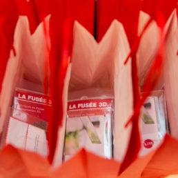 pme-et-toi-lausanne-banque-wir30