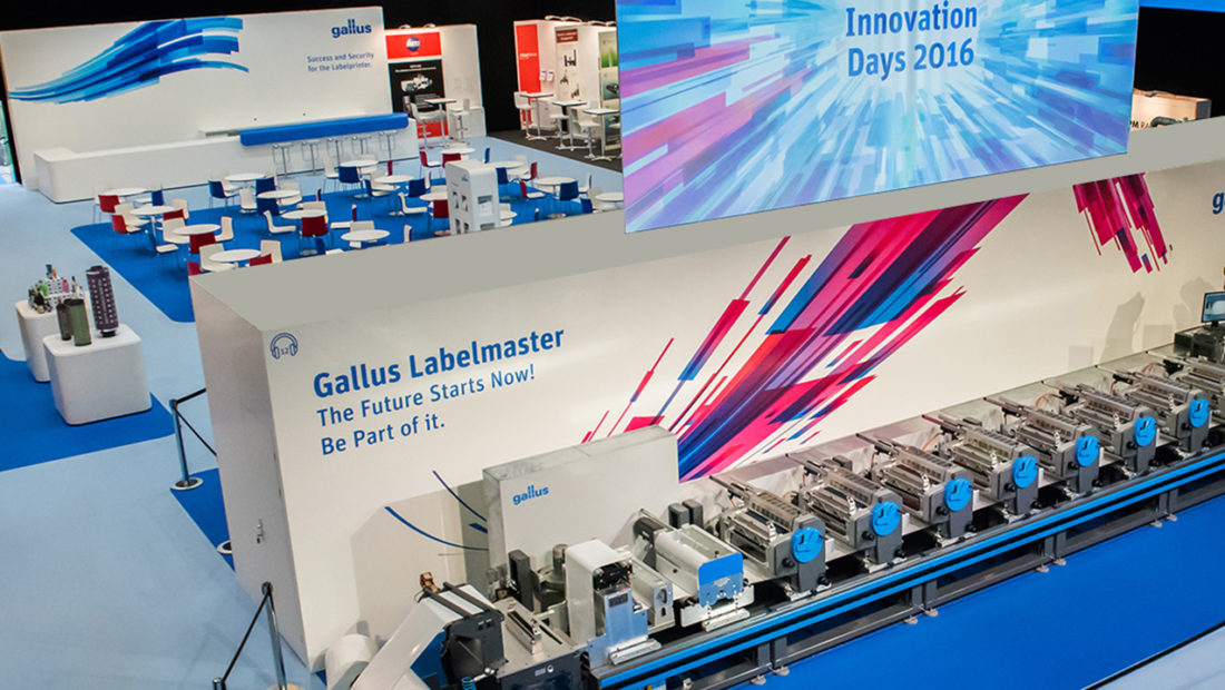 gallus_innovation_days_messebau_hausmesse_wirblog