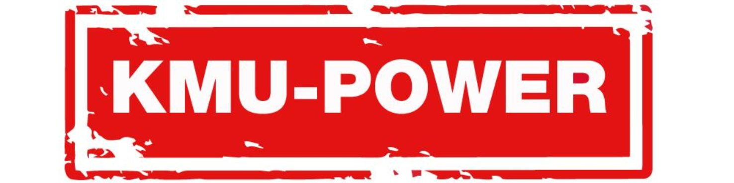 Power-Stempel-de