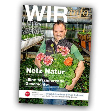 wirinfo_0519_cover_bühler_neu Kopie