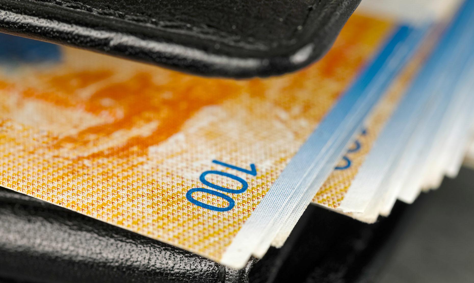 geld_portemonnaie_arbeitslosigkeit_job_50plus