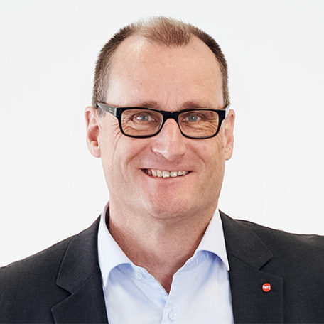 stiegeler_bruno_ceo_wirbank_portrait