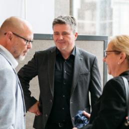 Bild: Oliver Hochstrasser / www.oliverhochstrasser.ch