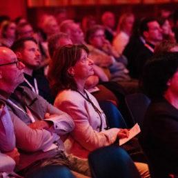 KMU und DU Roadshow 2019, Bild: Matthias Mangold