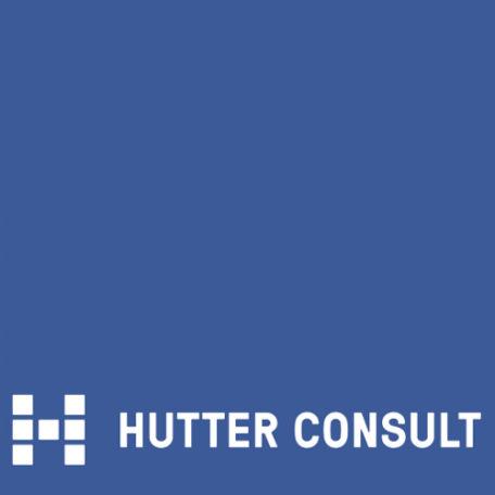 logo_hutter_consult