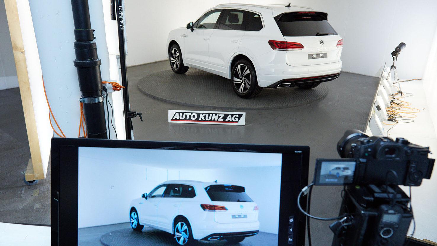 Blog-Autohaus-Kunz-10