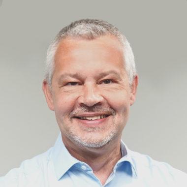 Daniel-Hess-Blog-2020
