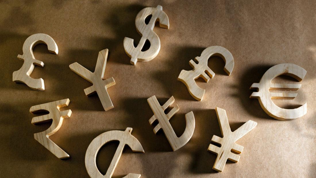 währung1