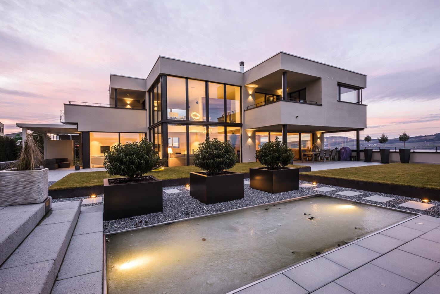 berger_architekten_efh_nottwil