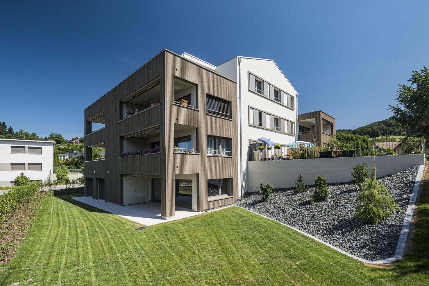 berger_architekten_mfh_altbüron