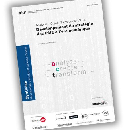 ACT-Développement-de-stratégie-des-PME-à-l'ère-numérique-Whitepaper-Banque_WIR