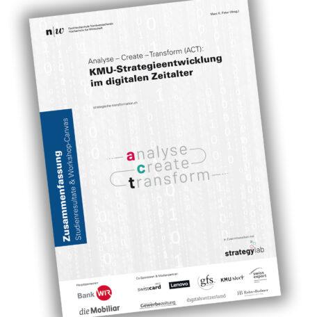 ACT-KMU-Strategieentwicklung-im-digitalen-Zeitalter-Whitepaper-Bank_WIR